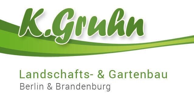 Gruhn landschaftsbau gartenbau berlin brandenburg for Landschafts und gartenbau