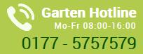 Landschafts- & Gartenbau